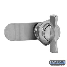 Salsbury 2288 Thumb Latch For Letter Boxes/Receptacles