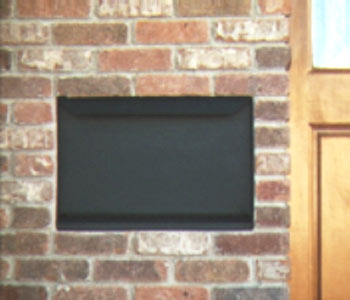 Dvault Mailboxes High Security Wall Mount Locking