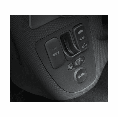 JDM Civic EP3 Type R Coin Holder