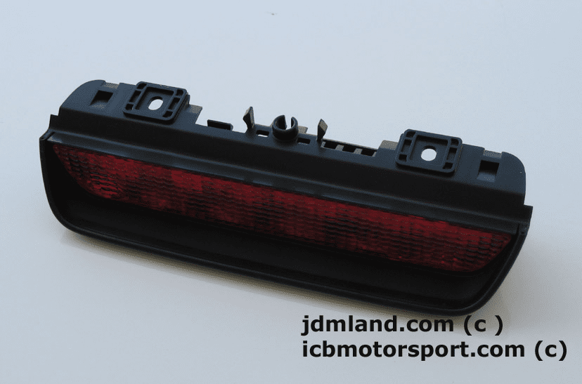 JDM Fit GD3 LED 3rd Brake Lamp Red Type