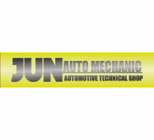 JUN AUTO MECHANIC CO., LTD.