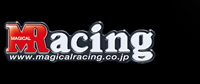 MRacing / Magical Racing