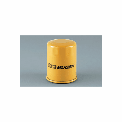 Mugen High Performance Oil Filter 15400-XK5B-0000