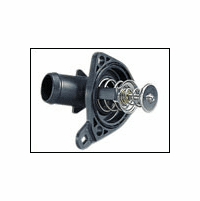 Mugen K-Series Thermostat 19301-XK5-00N0