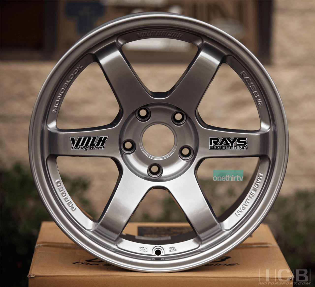 Rays Volk Racing TE37 Wheels 17X9 5X114.3 +22 Offset Concave Face Mercury Silver