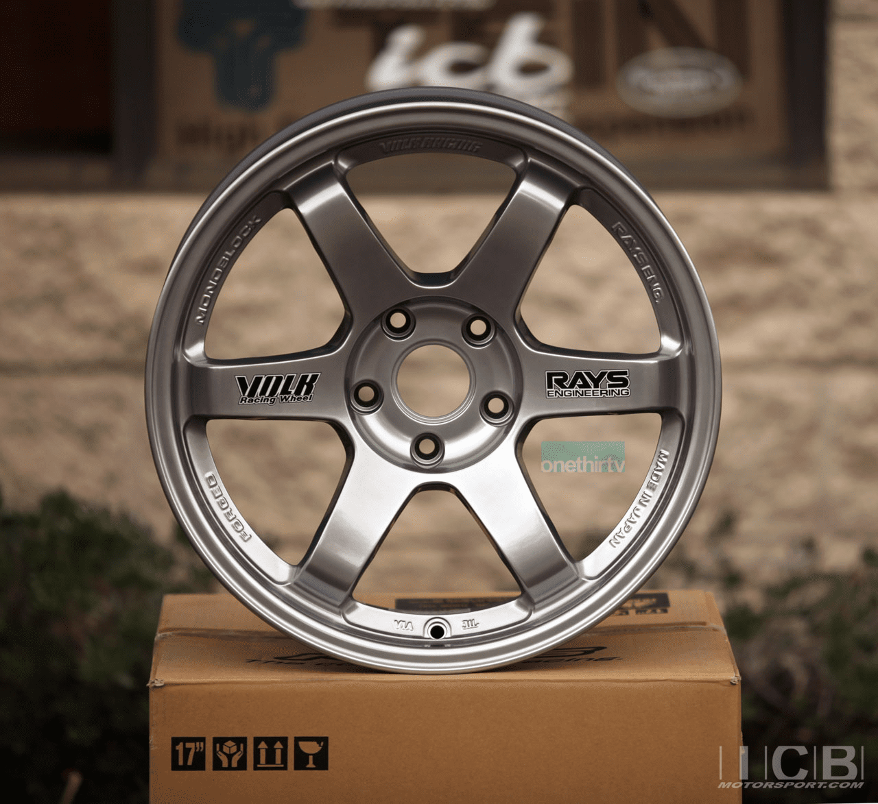Rays Volk Racing TE37 Wheels 18X10 5X120 +25 Offset BMW M3 E46/92 F80/82 M4 GTR Concave Face Mercury Silver Sold Out