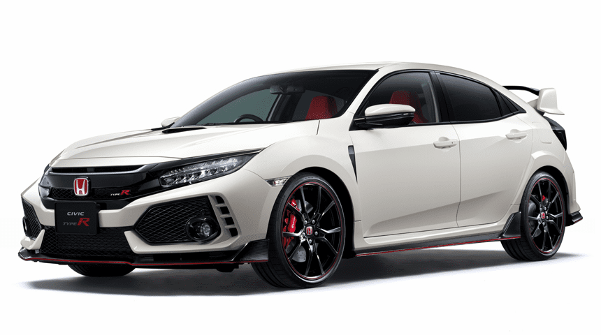 USDM Civic 2 Door 4 Door 01-14 FG4 FB6 Si 2016+ FC1 FC2 4 Door FK2 FK7 FK8 CTR
