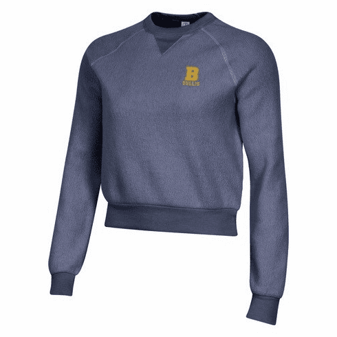 Alternative Apparel Sweatshirt | Women's | Uniform Approved