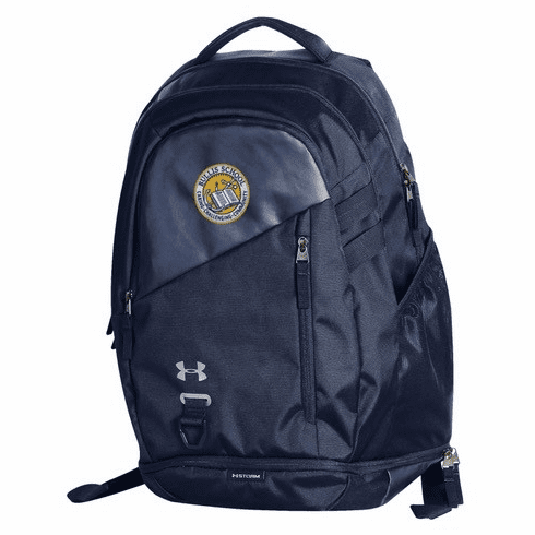 Bullis Backpack Under Armour | Middle School  | Uniform Approved