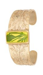 Tropical Med Rect Cuff