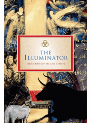 The Illuminator and a Bible for the 21st Century DVD
