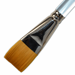 Winsor & Newton Series 995 Brush, 1""