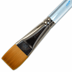 Winsor & Newton Series 995 Brush, 3/4""