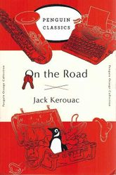 On the Road (Orange Collection Ed.)