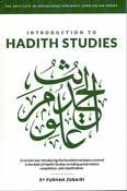 Introduction to Hadith Studies