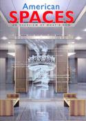 American Spaces, An Overview Of What's New (En)