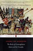 Book of Contemplation: Islam and the Crusades