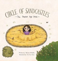 Circle of Sandcastles  (The Prophet Says Series)