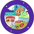 Flash Cards-Puzzles-Games-Toys