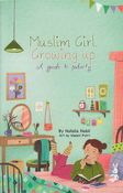 Muslim Girl, Growing Up: A Guide to Puberty