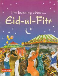 I'm Learning about...Eid-ul-Fitr