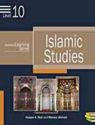 Islamic Studies: Level 10 (Weekend Learning)