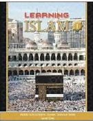 Learning Islam Textbook: Level 1 (6th Grade)