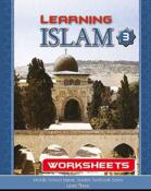 Learning Islam Worksheets: Level 3 (8th Grade)