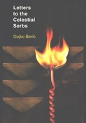 Letters to the Celestial Serbs
