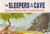 Quran Stories: Sleepers in the Cave (HC)