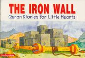 Quran Stories: The Iron Wall (SC)