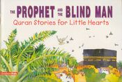 Quran Stories: The Prophet and the Blind Man (SC)