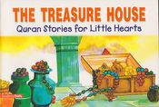 Quran Stories: The Treasure House (HC)