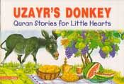 Quran Stories: Uzayr's Donkey (SC)