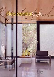 Residential Style