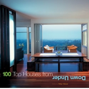 100 Top Houses from Down Under