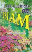 1000 Questions on Islam