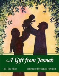 A Gift from Jannah