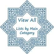 All By Main Category (Save/PDF/Print)