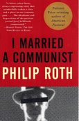 American Trilogy 2: I Married a Communist