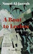 Boat to Lesbos and other poems