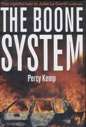 Boone System