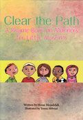 Clear the Path : A Rhyme Book on Manners for Little Muslims