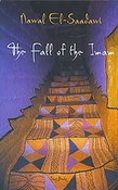 Fall of the Imam
