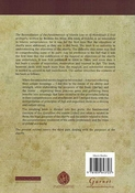 Great Books of Islamic Civilization: The Reconciliation of the Fundamentals of Islamic Law Vol 2