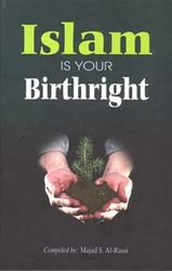 Islam Is Your Birthright