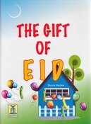 Muslim Lessons: The Gift of Eid