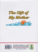 Muslim Lessons: The Gift of My Mother