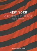New York: States of Mind: art in the city