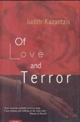 Of Love and Terror